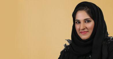 abaya designer abu hail