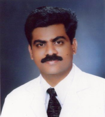 Homeopathic doctor in Dubai