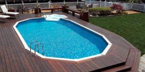 Best Pool Makers in Al Qouz, Dubai UAE