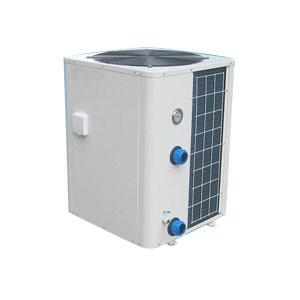 Heat pump dubai
