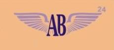 Aniel Bakhru LLC