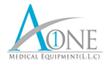 Medical equipment suppliers in Dubai
