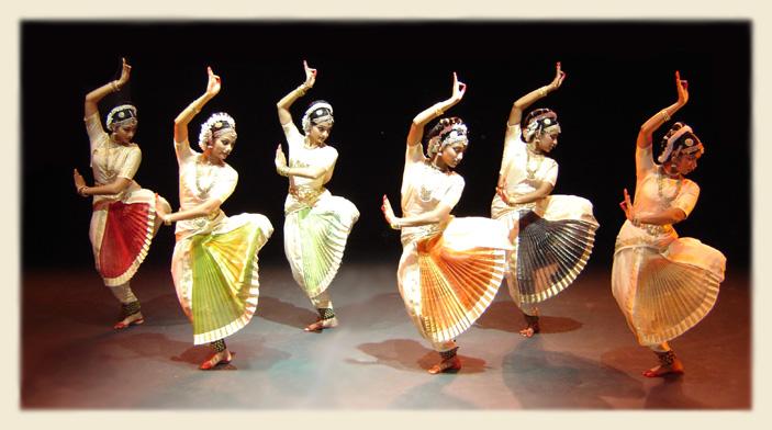 DANCE INSTITUTE IN QUSAIS