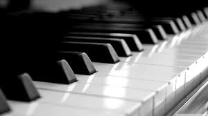 KEYBOARD LESSONS IN QUSAIS