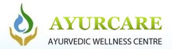 ayurvedic treatments in al qusais