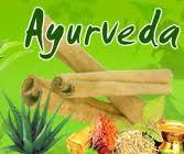 Ayurvedic treatments in dubai