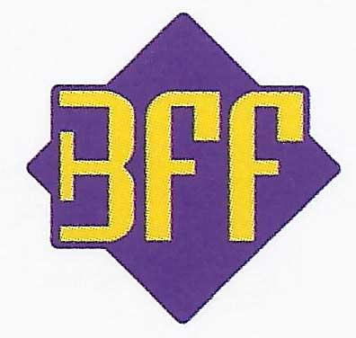 Bin Faisal Furniture L.L.C