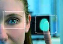 Biometric Suppliers in Dubai , Abudhabi and UAE