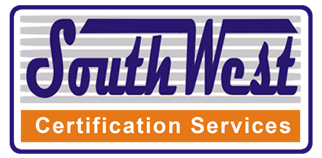 SW Certification UAE for ISO, OHSAS, EHSMS | Testing and Inspection