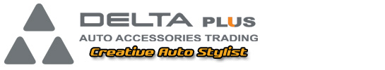 Delta plus trading system