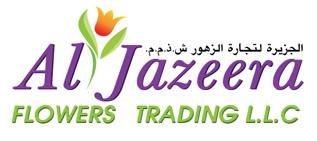 Al Jazeera Flowers, Landscape Gardening & Indoor Plants Dubai, U.A.E