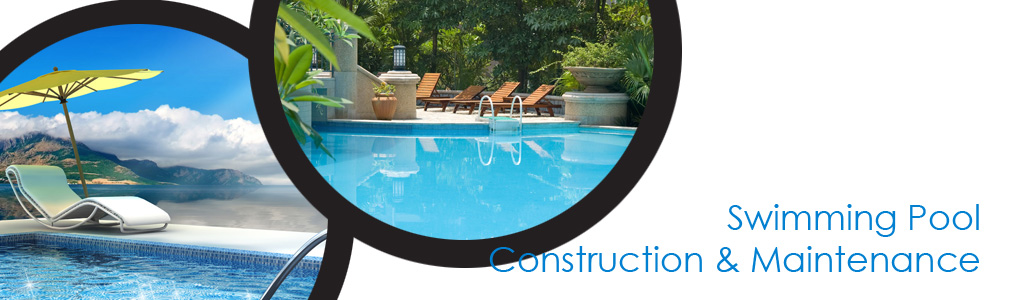 Dupools dubai pool construction and maintenance company - Swimming pool construction companies in uae ...