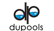 Swimming Pools Dubai