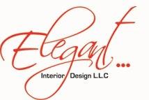 Elegant Interior Design LLC Dubai, U.A.E- Interior Design Company, Design Consultation,3D architectural company in Dubai