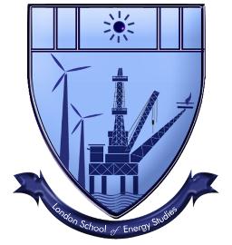 London School Of Energy Studies