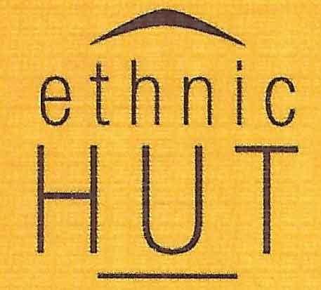 ethnic HUT