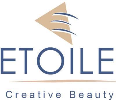 Etoile Trading Co. LLC