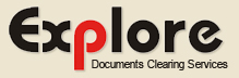 Best Documents Clearing Services in Dubai