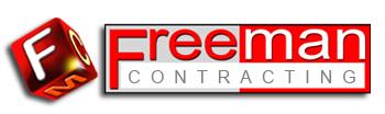 Freeman Contracting