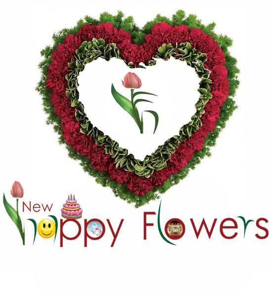 Flower Delivery Dubai & Delhi | FLOWER Shop in Dubai & Delhi | Send Flowers Online to Dubai & Delhi | New Happy Flowers, Delhi & Dubai | Online Flowers, Cake, Chocolate, Teddy & Plants shop