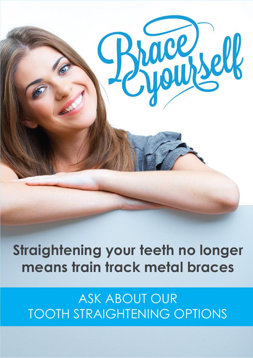 Top Orthodontist