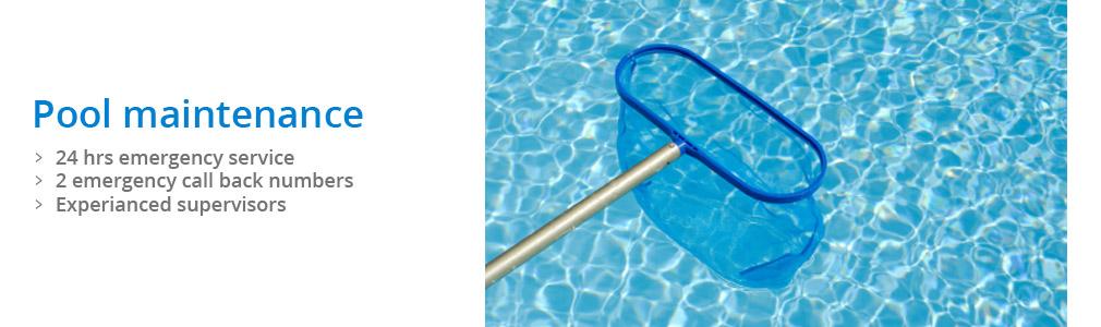 Island King Pools Dubai Swimming Pool Maintenance Pool Cleaning Dubai 1 Pool