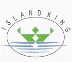 Island King Pools - Dubai | Swimming Pool Maintenance | Pool Cleaning Dubai | #1 Pool Maintenance Company in UAE