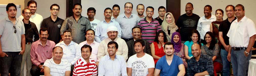 Ielts Training Karama Dubai Interior Design Courses U A