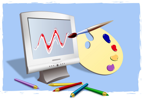 Advanced Illustrator Training