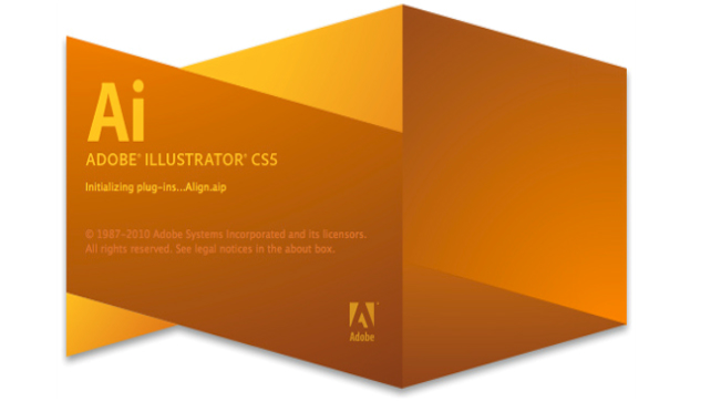 Advanced Illustrator Training in Karama