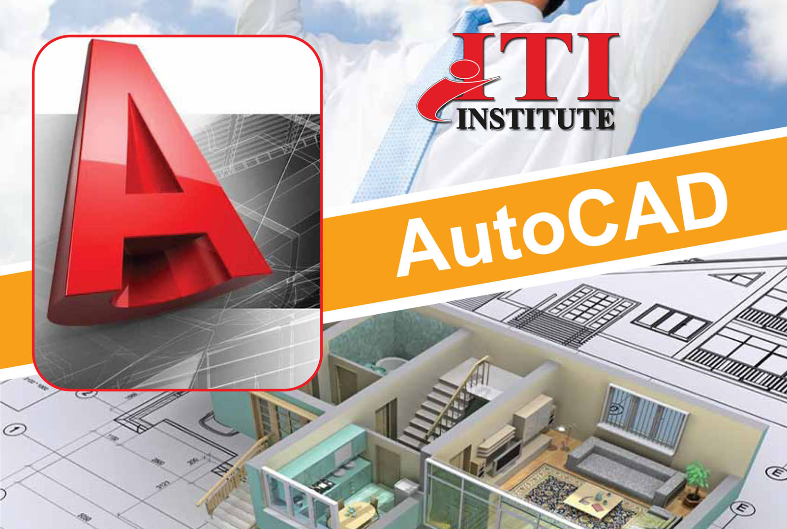 AutoCAD training in dubai
