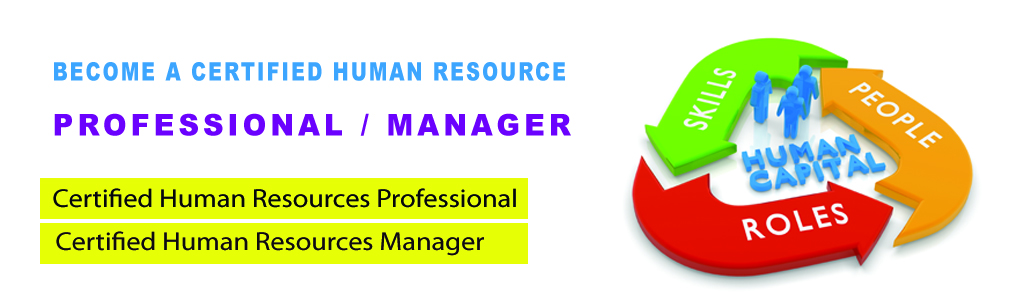 Human Resource Training in Dubai