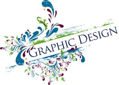 Illustrator training in Karama