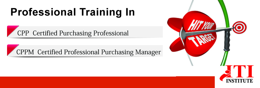 PURCHASING Training in Dubai