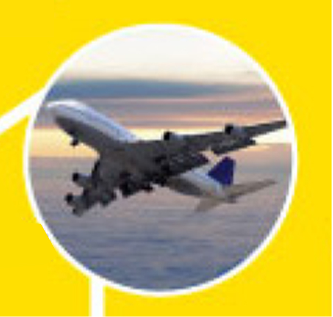 Passenger Service Agent(PSA) Training