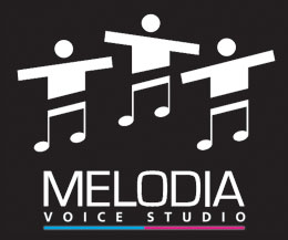 Best voice studio in Dubai