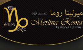 Designer wedding gown Dubai