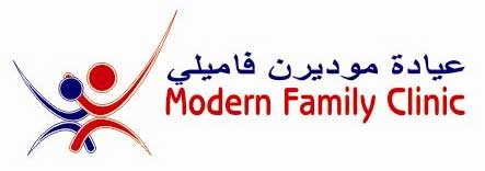 Modern Family Clinic