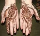 Beautyfull henna design Dubai 0552542449