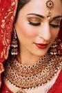 Best bridal makeup Dubai 0552542449