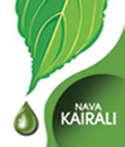 Nava Kairali Ayurvedic Wellness Center