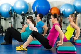 Aerobic Studio Hire, Dubai – Call now 04 3709676
