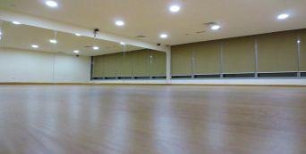 Dance studio rental, Karama l  Call now 04 3709676