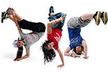 Dance classes for kids in Karama, Call 04 3709676