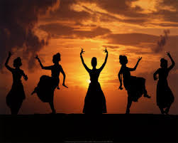 Indian dance classes in dubai, Call now 04 3709676