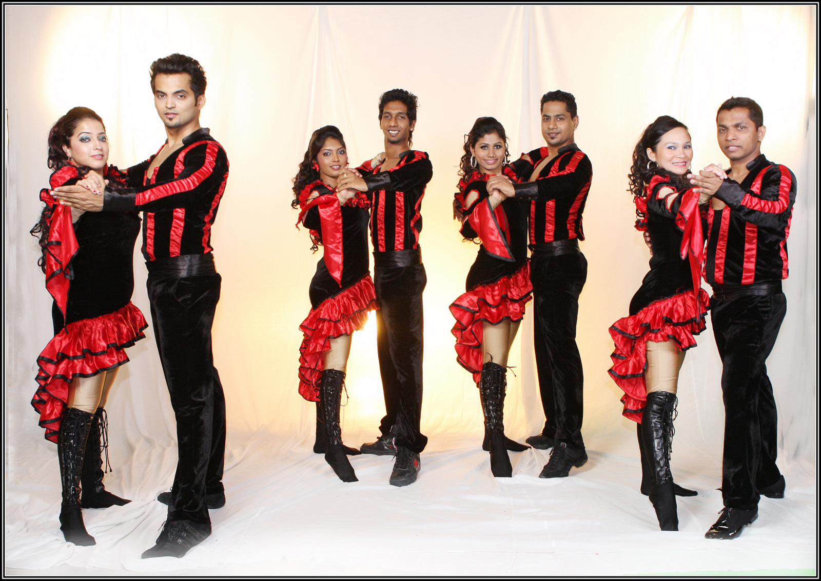 JIVE DANCE CLASSES IN DUBAI, Call now 04 3709676
