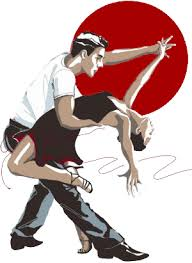 Salsa Dance classes, Call 043709676