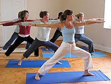 Yoga Studio Rental, Dubai - Call now 04 3709676