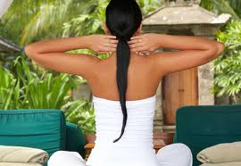 Yoga Studio, Dubai - Call now 04 3709676