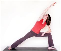 Yoga Studio Hire, Karama - Call now 04 3709676